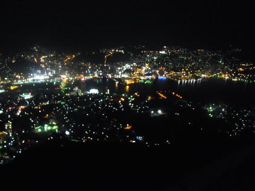141108-328夜景1(S)