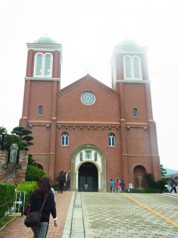 141108-323浦上天主堂(S)