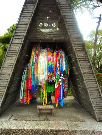 141108-322折鶴の塔(S)