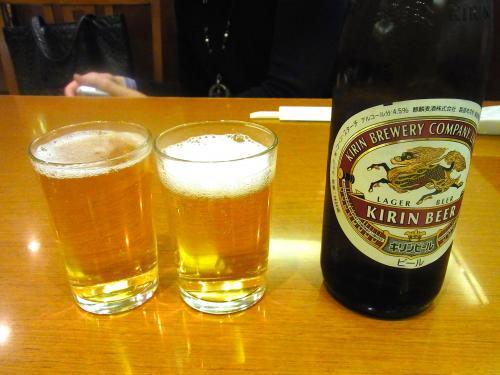 141108-204瓶ビール(S)