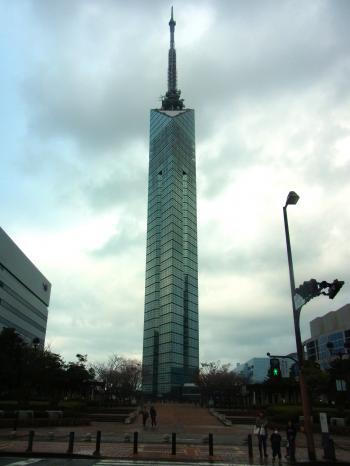141109-311福岡タワー(S)