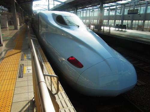 141110-302小倉到着(S)