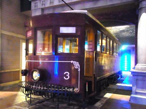 141110-316路面電車(S)