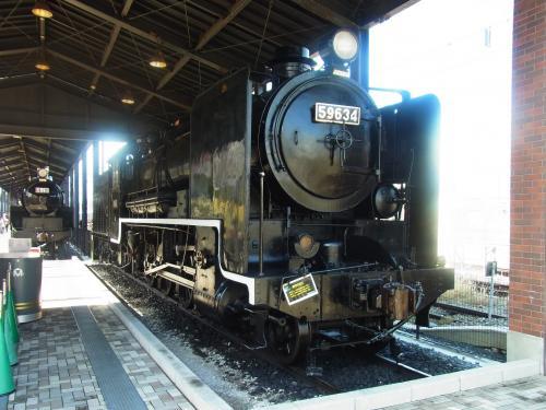 141110-319 9600型(S)