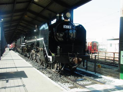 141110-320 C59型(S)