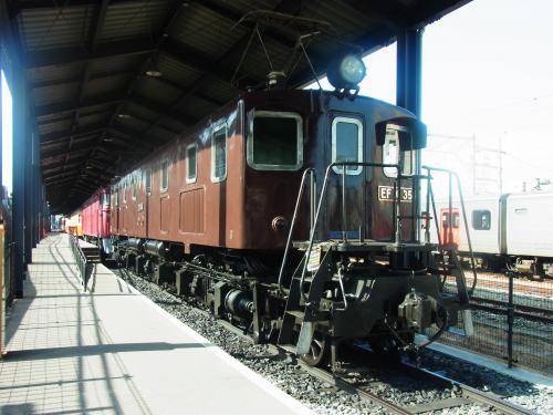 141110-321 EF10(S)