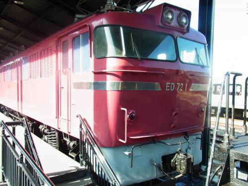 141110-322 ED72(S)