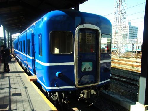 141110-327 14系(S)