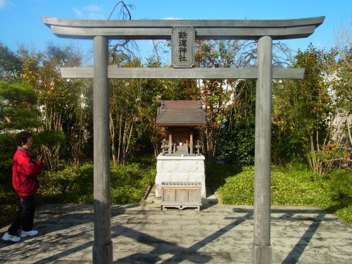 141110-330鉄道神社(S)