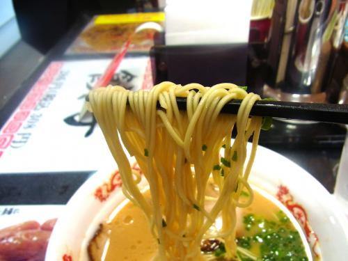 141110-204麺上げ(S)