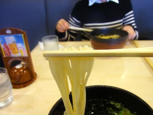 141106-106麺上げ(S)