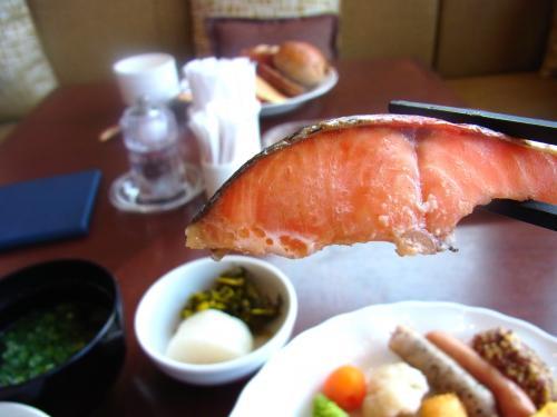 141107-003鮭(S)