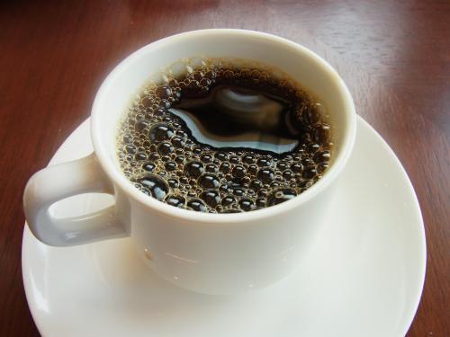 141107-010コーヒー(S)