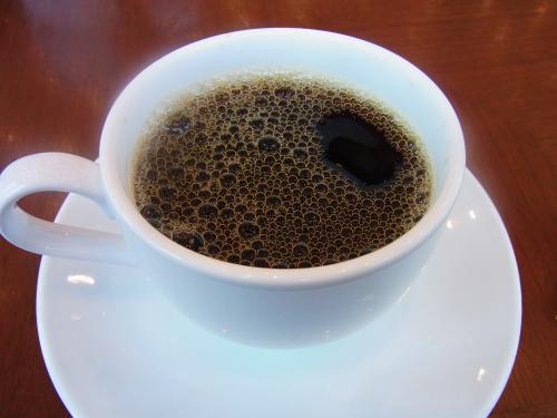 141108-010コーヒー(S)