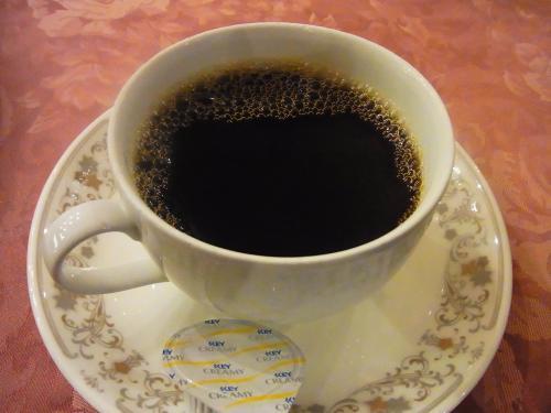 141109-009コーヒー(S)