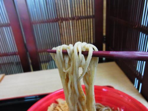 141111-105麺上げ(S)