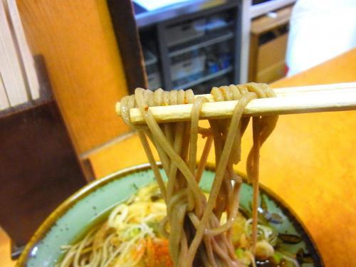 141122-105麺上げ(S)