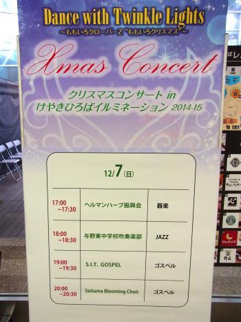 141206-202コンサート(S)