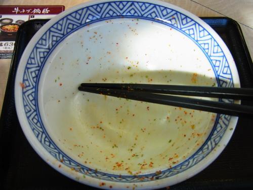 141214-108完食(S)