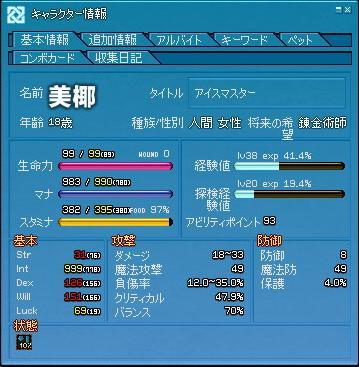 mabinogi_2011_08_20_019.jpg