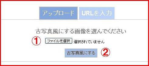 DSC_0691-5.jpg
