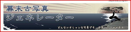 DSC_0691-7.jpg