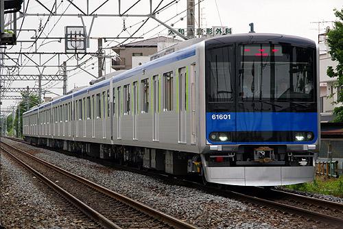 IMGP2835.jpg
