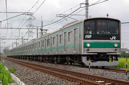 IMGP4946.jpg