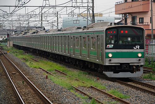IMGP4959.jpg