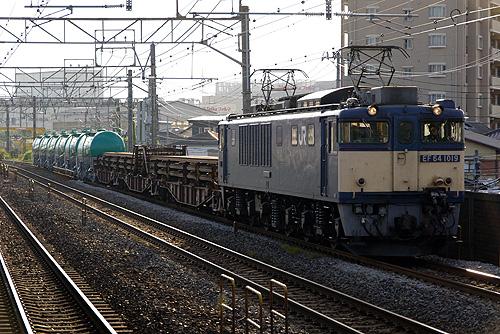 IMGP5232.jpg