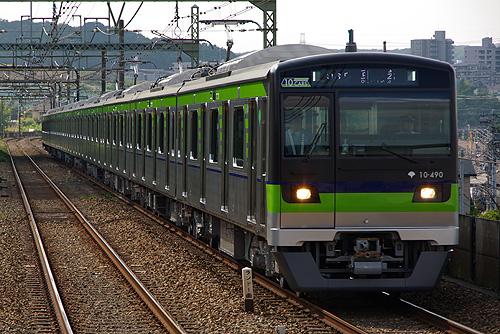 IMGP5694.jpg