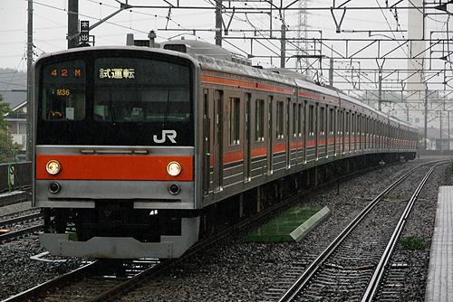 IMGP6506.jpg