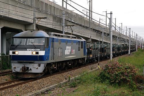 IMGP6570.jpg