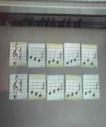 ♪カード_convert_20120531115029