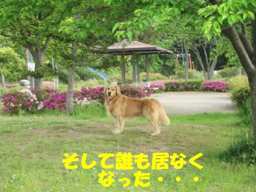IMG_8480.jpg