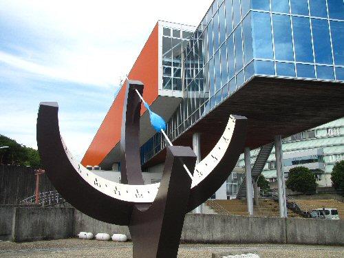 2012-urado-12