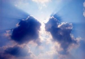 雲のアトラス