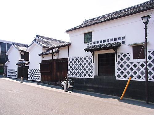 伝統的浜崎