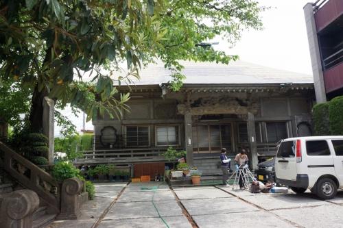 2長源寺 (1200x800)