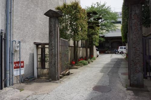 1長源寺 (1200x800)