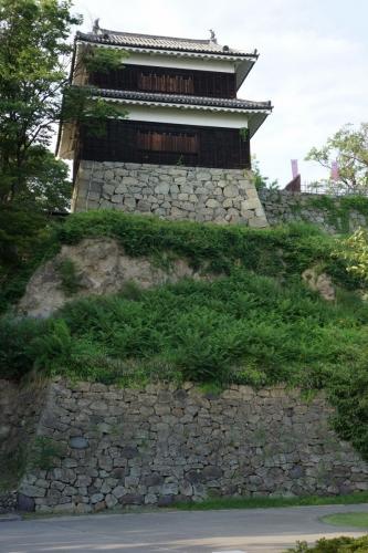 2西櫓 (800x1200)