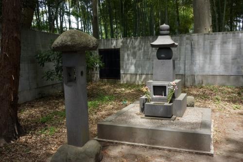 4駒姫 (1200x800)