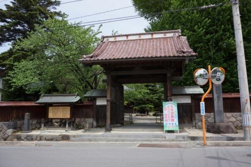 1専称寺 (1200x800)