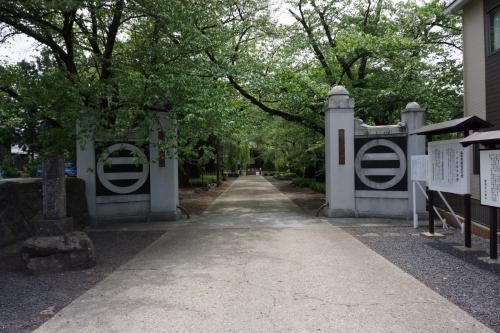 1光禅寺 (1200x800)