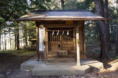 5十社神社 (1200x800)