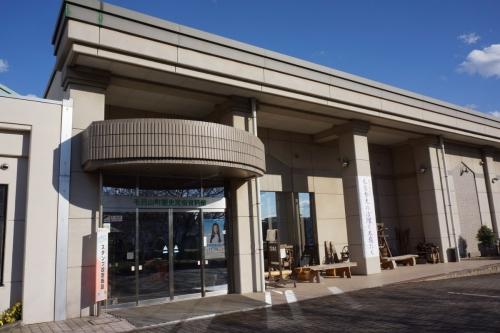 6毛呂山歴史博物館 (1200x800)