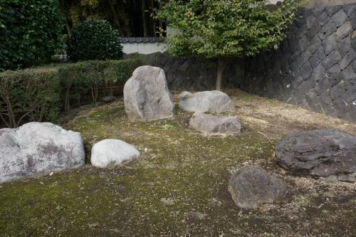 3三国同盟の庭 (1200x800)