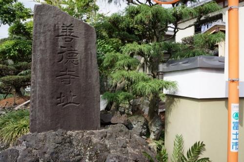 1善徳寺 (1200x800)