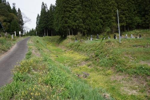 2竪堀 (1200x800)