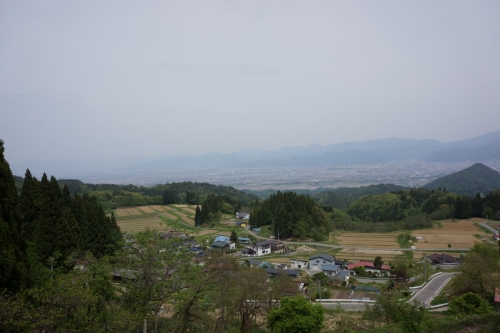 1畑谷城へ (1200x800)